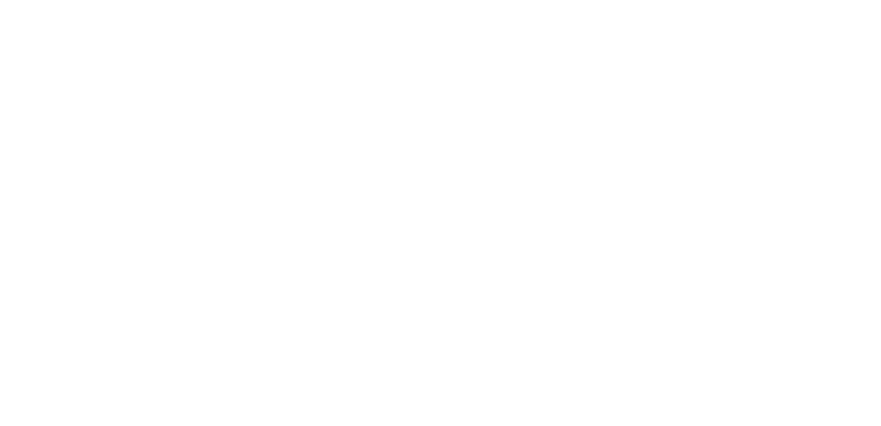 SBIR Road Tour Logo in White