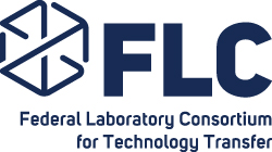 Federal Lab Consortium for Technology Transfer