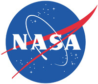 The National Aeronautics and Space Administration (NASA)