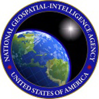 National Geospatial-intelligence Agency
